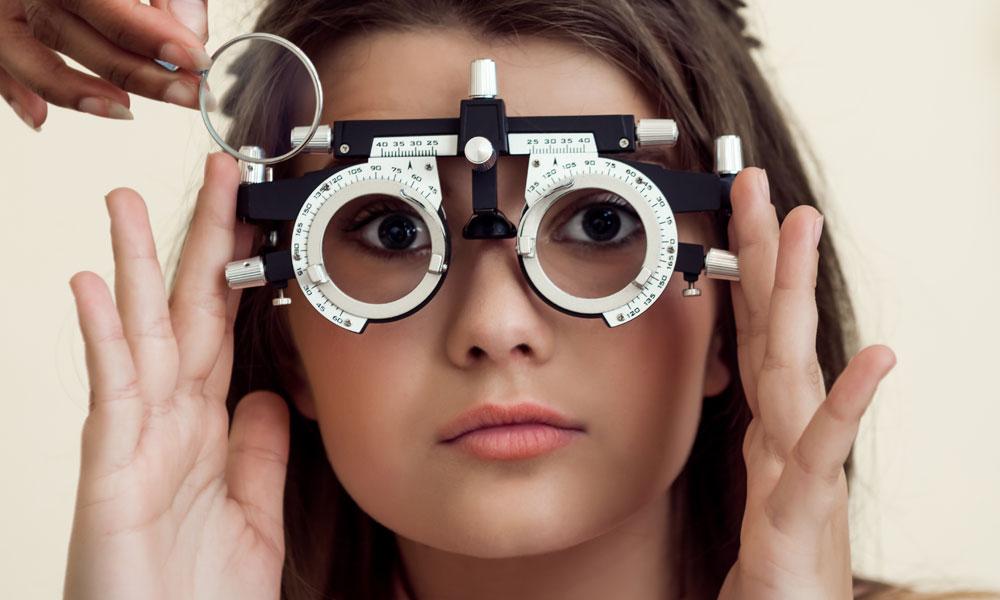 lorem ipsum in myopia