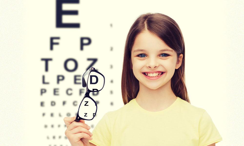 using lorem ipsum in myopia care